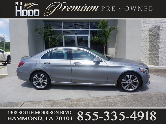 Bill Hood Hyundai >> Home - Bill Hood Premium